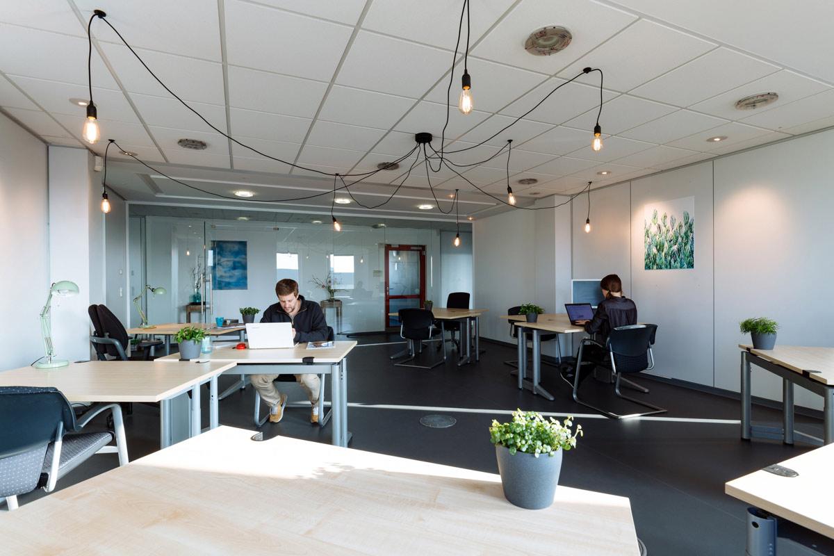 Forum Food Nachhaltigkeit Co Working Und Team Offices In Koln