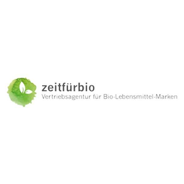 Mieter Coworking Forum Köln Ehrenfeld