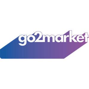Logo Go 2 Market